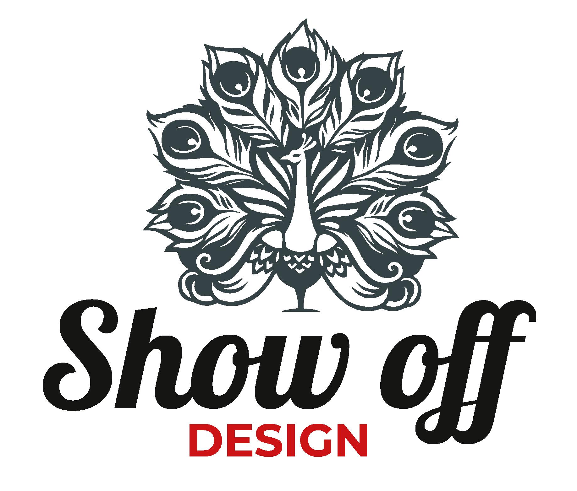 Choice Selection: Design