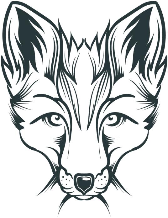 Redder Fox