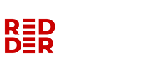 Redder Ltd - Full Service Digital Agency
